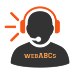 webABC Video Agency